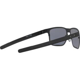 Oakley Holbrook Metal Glasses matte black/grey